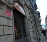 """""""negozi che chiudono"""",disoccupazione,""""manovre fiscali"""",""""monia"""",coop,todis"""