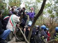 italia,italiano medio,valori,etica,berlusconismo