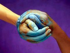 mani_unite_mondo.jpg