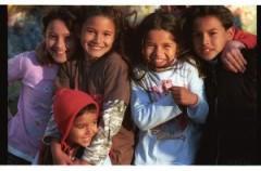 bambini-rom1.jpg